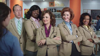AT&T TV Spot, 'Professional Women' - Thumbnail 7
