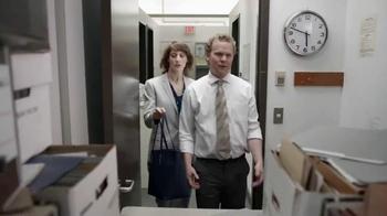 Excedrin Extra Strength TV Spot, 'Not Gonna Happen' - Thumbnail 1