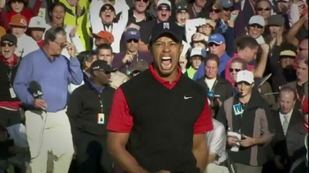 PGA Tour TV Spot, 'These Guys' Song by Leatherbag