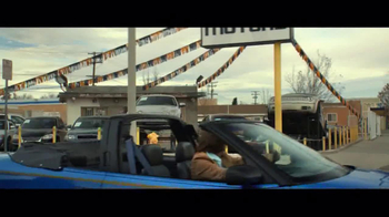 Firestone Complete Auto Care TV Spot, 'Best Used Car' - Thumbnail 2