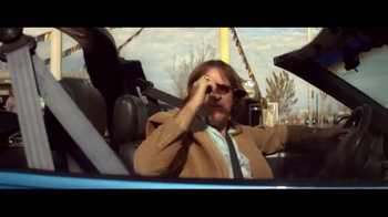 Firestone Complete Auto Care TV Spot, 'Best Used Car' - Thumbnail 3