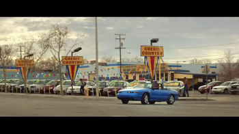 Firestone Complete Auto Care TV Spot, 'Best Used Car' - Thumbnail 4