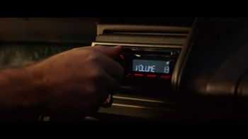 Firestone Complete Auto Care TV Spot, 'Best Used Car' - Thumbnail 5