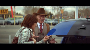 Firestone Complete Auto Care TV Spot, 'Best Used Car'