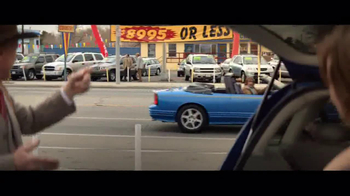 Firestone Complete Auto Care TV Spot, 'Best Used Car' - Thumbnail 7