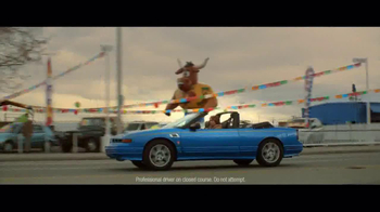 Firestone Complete Auto Care TV Spot, 'Best Used Car' - Thumbnail 9