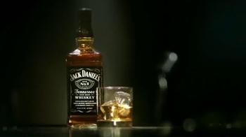 Jack Daniel's TV Spot, 'The Man: Frank Sinatra' - Thumbnail 9