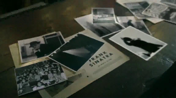 Jack Daniel's TV Spot, 'The Man: Frank Sinatra' - Thumbnail 2
