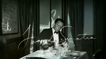 Jack Daniel's TV Spot, 'The Man: Frank Sinatra' - Thumbnail 8