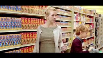 Kraft Macaroni & Cheese TV Spot, 'Go Ninja, Go' Featuring Vanilla Ice - Thumbnail 8