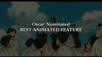 The Wind Rises - Thumbnail 2