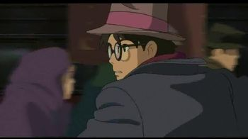 The Wind Rises - Thumbnail 6