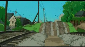 The Wind Rises - Thumbnail 7