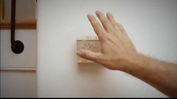 Daikin TV Spot, 'Heat Whisperer' - Thumbnail 5