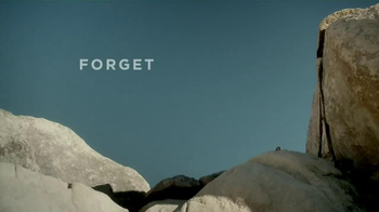 HepcHope.com TV Spot, 'Forget Me Not' - Thumbnail 6