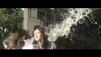 Milk Life TV Spot, 'Make the Most of Your Morning with Milk' - Thumbnail 10