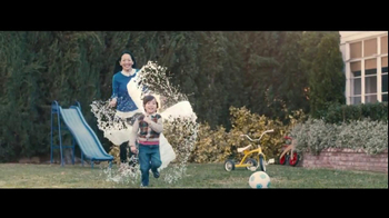 Milk Life TV Spot, 'Make the Most of Your Morning with Milk' - Thumbnail 2