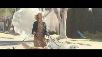 Milk Life TV Spot, 'Make the Most of Your Morning with Milk' - Thumbnail 5