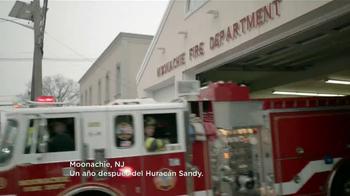 Huracán Sandy thumbnail