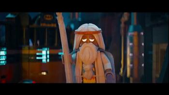 The LEGO Movie - Alternate Trailer 39