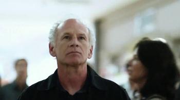 Ameriprise Financial TV Spot, 'Retirement' Feat. Tommy Lee Jones - Thumbnail 3