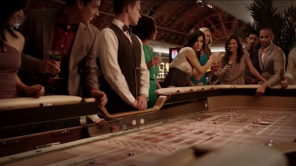 Big fish casino commercial youtube