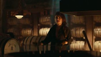 Jim Beam TV Spot, 'Make History' Featuring Mila Kunis - Thumbnail 7