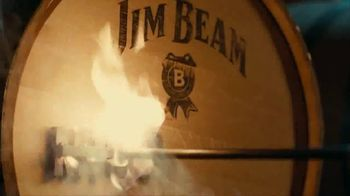 Jim Beam TV Spot, 'Make History' Featuring Mila Kunis - Thumbnail 8