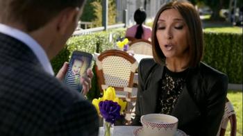 Chase TV Spot Featuring Bill and Giuliana Rancic - Thumbnail 3