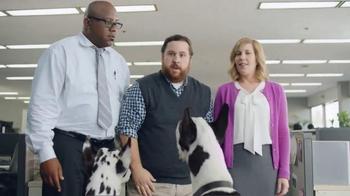 Xfinity TV Spot, 'Free Channel Week' - Thumbnail 6