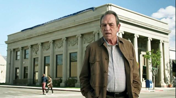 Ameriprise Financial TV Spot, 'On Your Terms' Featuring Tommy Lee Jones - Thumbnail 1