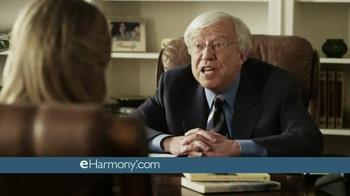 eHarmony TV Spot, 'Beth'