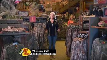 Bass Pro Shops TV Commercial, 'Jeans, Hoodies, Bedding Sale ...