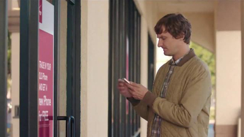 Verizon iPhone 6 TV Spot, 'iPhone 6 Trade In' - Thumbnail 5