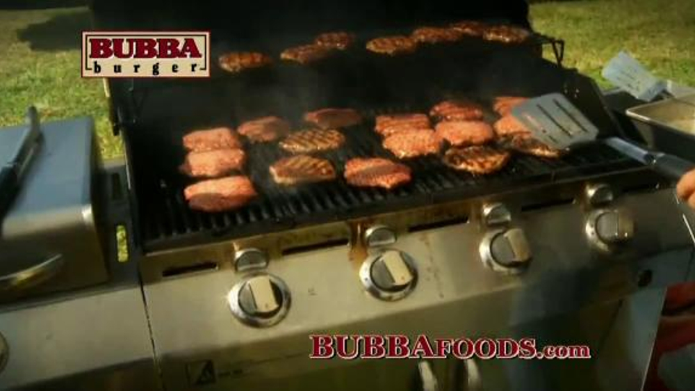 Info Oscar Mayer in addition Hot Dog Prep Tips furthermore Deli together with Bertolli Rustico Bakes A Little More Italy together with Turkey Sausage Sweet Potato Chili. on oscar mayer selects turkey sausage