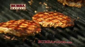 Bubba Burger Many Kinds Of Burgers on oscar mayer selects sausage ingredients