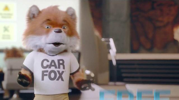 CarFax.com TV Spot, 'Show Me Used Cars'