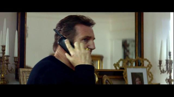 A Walk Among The Tombstones - Alternate Trailer 13