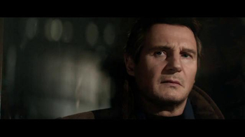 A Walk Among The Tombstones - Alternate Trailer 14
