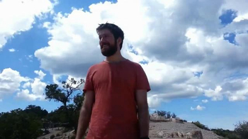 Google App TV Spot, 'Grand Canyon'