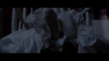 Annabelle - Alternate Trailer 4