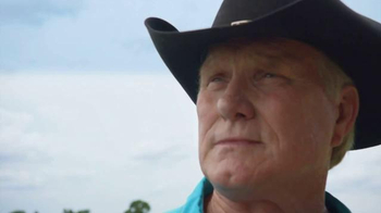 Merck TV Spot, 'Football Legend' Featuring Terry Bradshaw - 2554 commercial airings