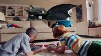Dream Tab TV Spot, 'Just For Kids'
