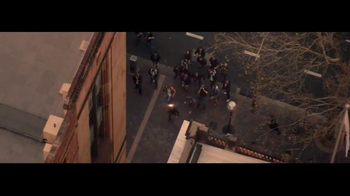 Nescafe Clásico TV Spot, 'Vive la Vida Bold' con Ricky Martin [Spanish] - Thumbnail 3