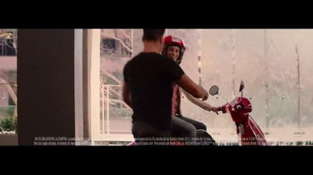 Nescafe Clásico TV Spot, 'Vive la Vida Bold' con Ricky Martin [Spanish] - Thumbnail 9