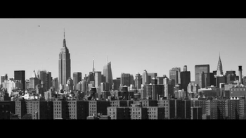 Gatorade TV Spot, 'Made in New York' Featuring Derek Jeter - Thumbnail 1