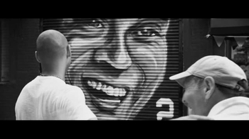 Gatorade TV Spot, 'Made in New York' Featuring Derek Jeter - Thumbnail 5