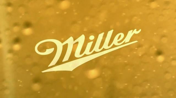 Miller Lite TV Spot, 'Subliminal Advertising' Song by Apollo 100 - Thumbnail 1