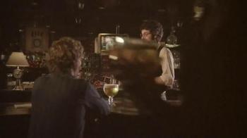 Miller Lite TV Spot, 'Subliminal Advertising' Song by Apollo 100 - Thumbnail 3
