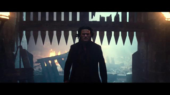 Dracula Untold - Thumbnail 1